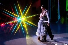 dance_01