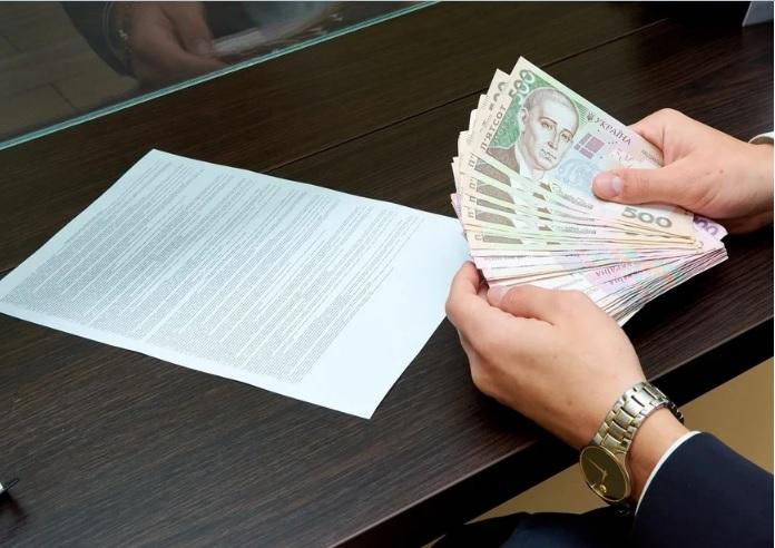 До 30 дней – период, на который выдается кредит в «Комоде».